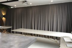 Concrete-Collective-Showroom-Rev-Pleat-Drapes-1024x768
