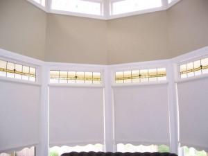 holland blind bay window